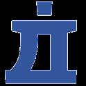 ПРОВЭД icon