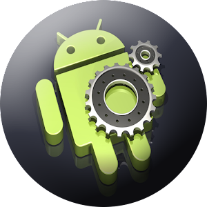 Download Android Secret Settings Guide APK latest version