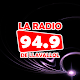FM 94.9 La Radio de Llavallol for PC-Windows 7,8,10 and Mac