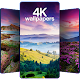 Beautiful wallpapers 4k apk