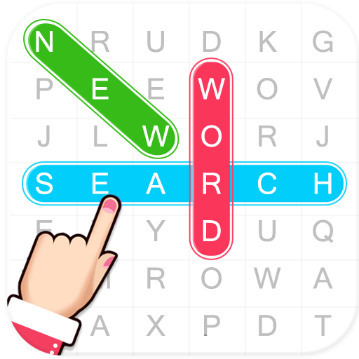 App Insights: Word Search : Word Finder and Connect | Apptopia