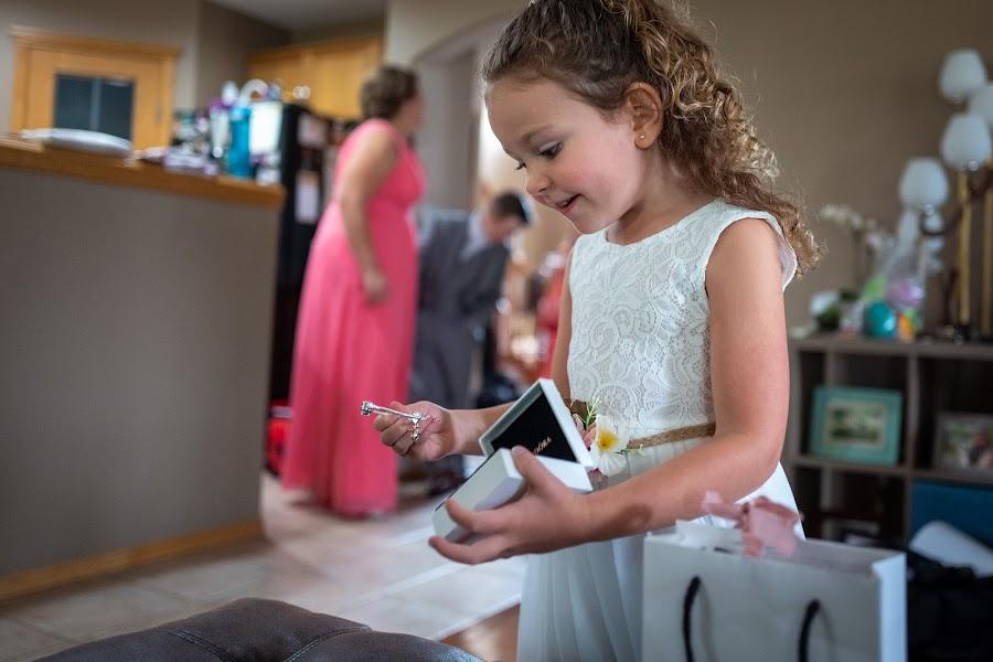 Wedding photographer Marcin Karpowicz (bdfkphotography). Photo of 16.09.2019