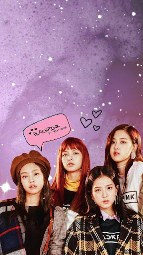 Download Blackpink Wallpaper Free For Android Download Blackpink Wallpaper Apk Latest Version Apktume Com