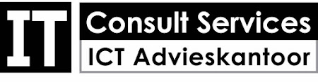IT Consult Services