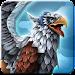 CastleStorm - GriffyStorm icon