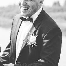Wedding photographer Dmitriy Kokarev (Kokarev). Photo of 17.02.2017