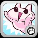 ゆっくりボイス(スマホ衝撃測定) icon