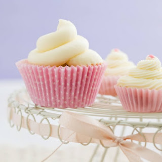 Buttercream Frosting Without Vanilla Extract Recipes.