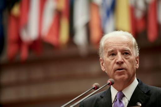 President Biden's visit to the EU – a new start for transatlantic relations
