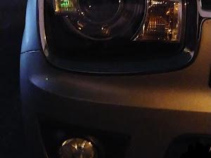 アルトワークス HA36Sのカスタム事例画像 鰐梨パーシーさんの2020年06月03日10:35の投稿
