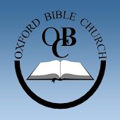 The Oxford Bible Church
