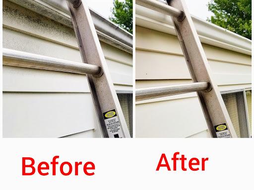 window cleaning ann arbor ann arbor pressure washing detroit ann window cleaning power proclean homes