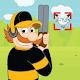 Hyper Seagull Skeet Shooting (game)