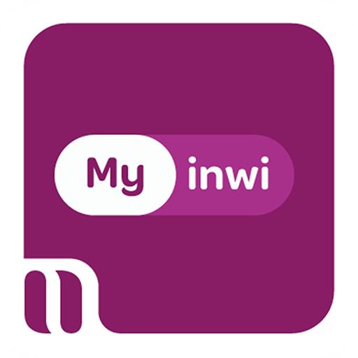 free my net inwi
