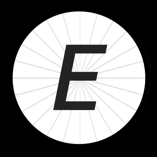 기초 영어 회화는 Bike English file APK Free for PC, smart TV Download