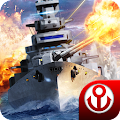 Battle of Warship : War of Navy APK
