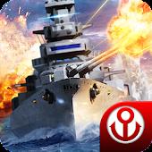 Tải Battle of Warship APK