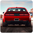 Dodge Racin.. file APK for Gaming PC/PS3/PS4 Smart TV