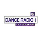 Dance Radio 1 icon
