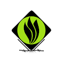 Cannabis Grow Calculator Tool Plant App Toolz icon