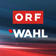 ORF.at Wahl icon