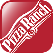 Pizza Ranch Rewards