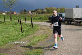 Photo: 21/04/2012 - Linter Loopt