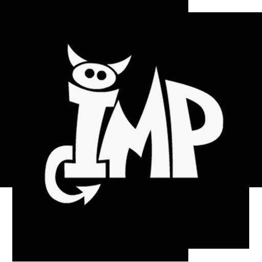 IMP Studio avatar image