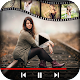 Music Video Maker - Best Video Maker App 2019 APK