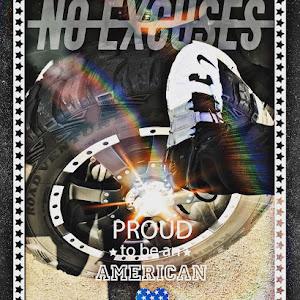 タンドラ  2008y CREW MAX LTD TRD OffRoad PKのカスタム事例画像 neonさんの2018年07月02日12:58の投稿