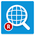 楽天ウェブ検索-楽天スーパーポイントが貯まる、稼げるアプリ