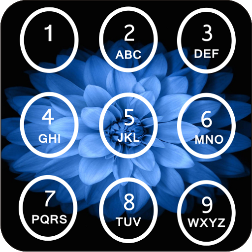 iPhone AppLock For Android