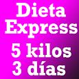 Dieta Express apk