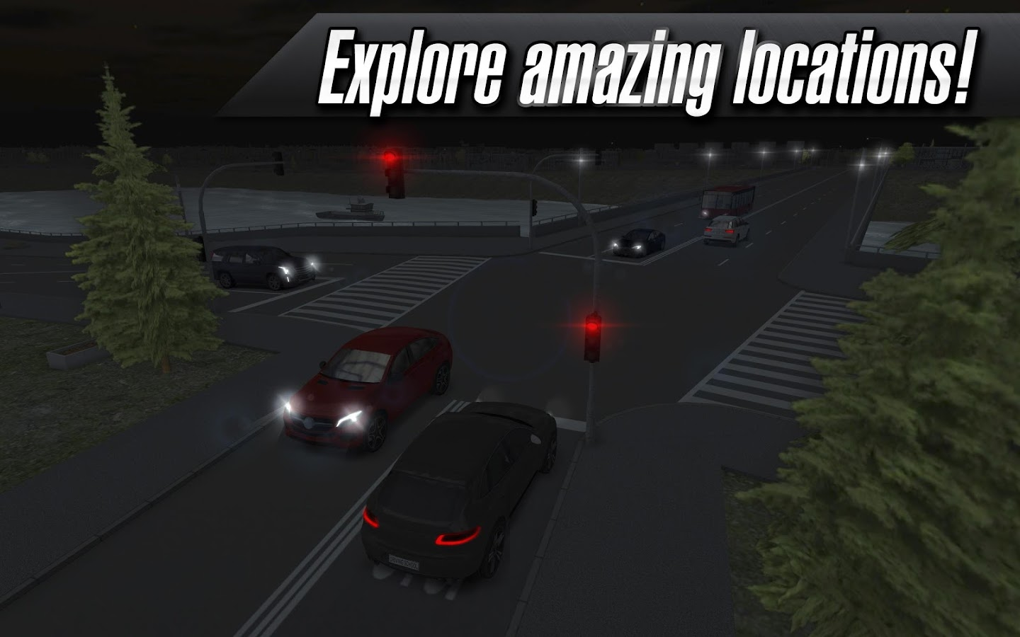 Learn How To Drive A Car Online Free Game