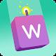Word Dig (game)