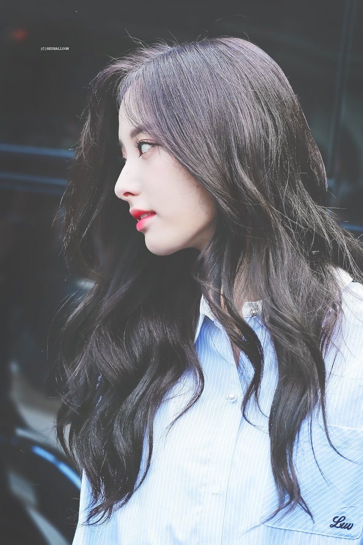 idolsasjugyeong_6