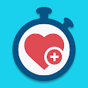 Sobriety Counter - Quit Bad Habits icon