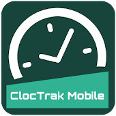 ClocTrak Mobile