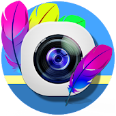 Photo Editor and Photo Effect