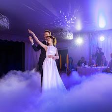 Wedding photographer Tatyana Oleynikova (Foxfoto). Photo of 13.07.2016