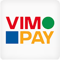 Banking VIMpay icon