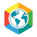 Mighty Learner:Learn Languages icon