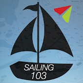Sailing 103 Written Test Prep