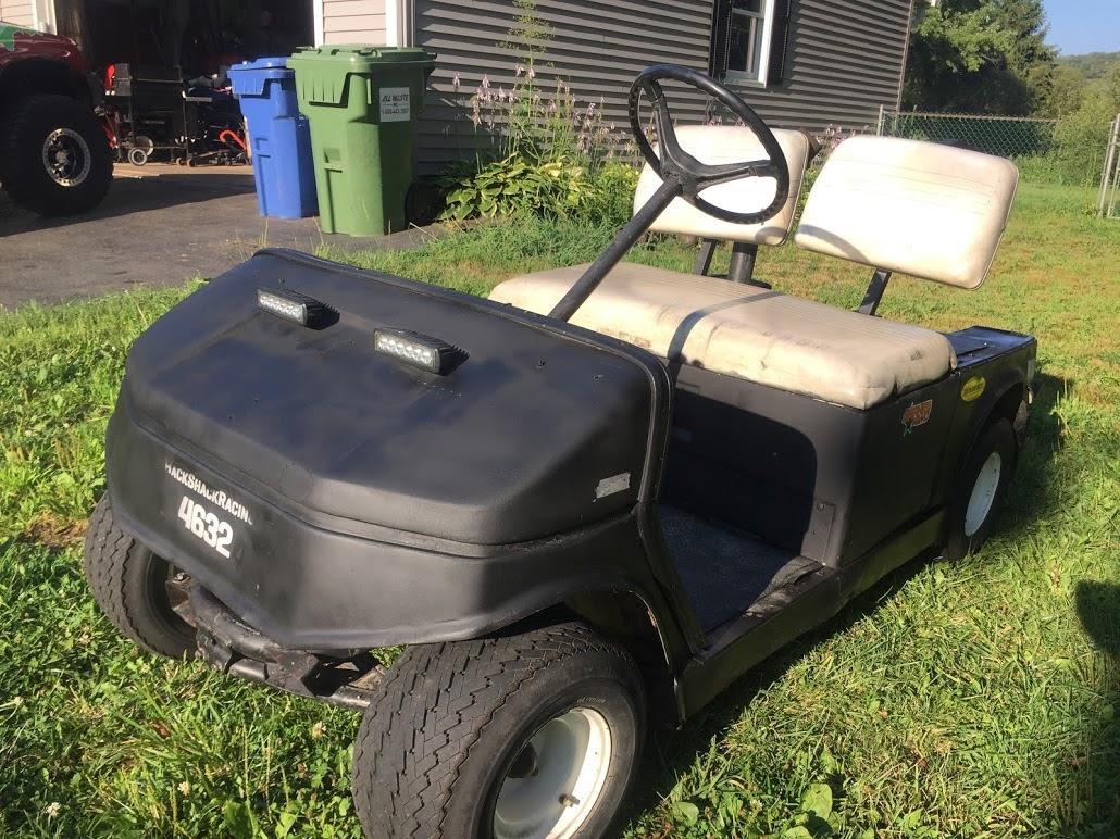 on g2 golf cart engine repair.html