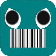 FalconEyeZ Barcode Read/Create