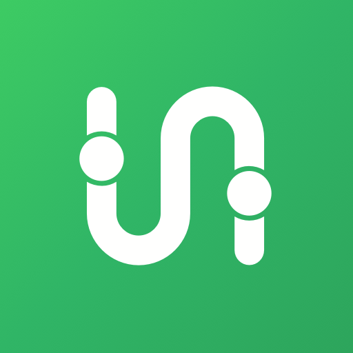 Transit App, Inc. avatar image