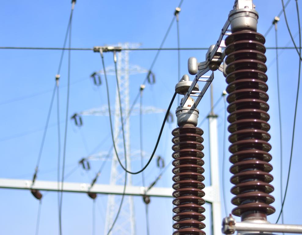 Unbundling Eskom is code for privatisation