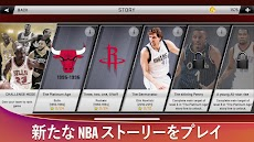 NBA 2K20のおすすめ画像3