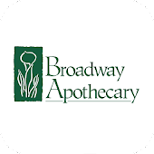 Broadway Apothecary