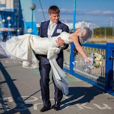 Wedding photographer Igor Mashtaller (Igareny). Photo of 10.06.2013